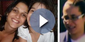 Caso Isabella Nardoni tem mais um episódio - Google