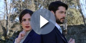 Il Segreto anticipazioni spagnole: un dubbio inquietante - LaNostraTv - lanostratv.it