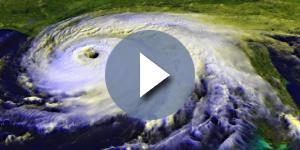 Italia, ecco gli uragani - foto nationalgeographic.it