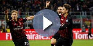 Milan-Bayern: formazioni, orario e dove vederla in tv