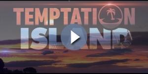 Anticipazioni quinta puntata di 'Temptation Island 2017'
