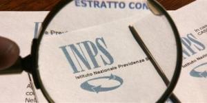 Pensioni, Assegno minimo di 650 euro