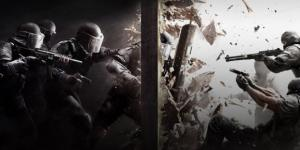Play Rainbow Six Siege Free This Weekend on Xbox One - Xbox Wire - xbox.com