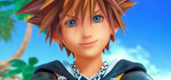 Kingdom Hearts 3 release date, worlds, news, trailers and ... - digitalspy.com