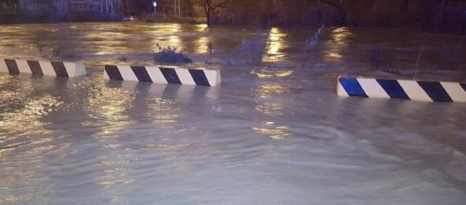 Meteo estremo: ecco come il gran caldo favorisce temporali violenti e alluvioni