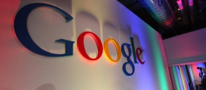 Google sets up cloud computing data center in London