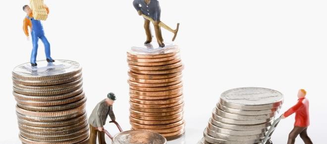 ¿Qué vamos a hacer cuando no alcancemos pensiones?