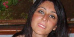 Dramă în Italia: A sărit în mare să salveze trei copii, dar şi-a pierdut viaţa