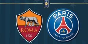 Inizia l'International Champions Cup per la Roma - asroma.com