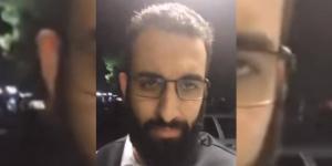 Mohammad Tawhidi w ostry sposób krytykuje islam (źródło: youtube.com).
