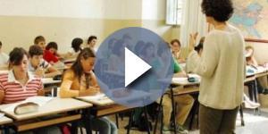 Aggiornamento graduatorie di istituto di seconda e terza fascia. - faq - centrostudiulisse.it