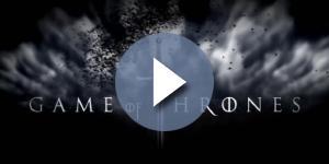 """Game of Thrones"" season 7 episode 2 promo / Photo Via theglobalpanorama, www.flickr.com"