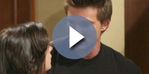 General Hospital screen grab via Youtube