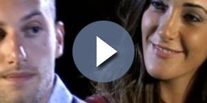 Gossip Temptation island: Ruben e Francesca