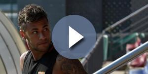 Neymar au PSG dans les semaines qui suivent ? Oui selon le média brésilien de renom 'Esporte Interativo' !