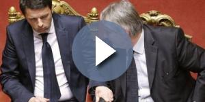 Riforma Pensioni, Renzi come: scaloni della legge Fornero sono troppo forti, novità in fase 2, ultime news oggi 18 luglio 2017