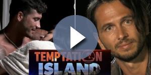 Temptation Island 2017: Alessio e Antonio tradiscono le loro fidanzate?
