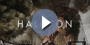 The Halcyon: anticipazioni episodi sette o otto.