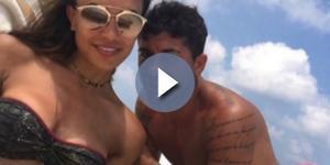#Alessio Bruno dice addio a #Valeria Bigella? #Blasting News