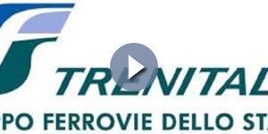 Nuove Assunzioni Gruppo Ferrovie dello Stato Italiane: domanda a luglio-agosto 2017