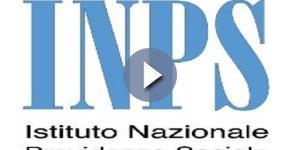 Nuovo concorso INPS 2017 per 900 funzionari