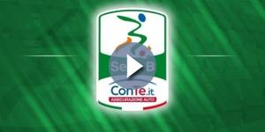 Serie B 2017/18: ecco le 22 squadre tra fascino e il calendario
