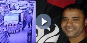 Suspeita é de crime passional; investigações estão em andamento (foto: Reprodução/YouTube)