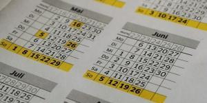 Pensioni, ultime novità ad oggi 18 luglio su APE sociale e volontaria.