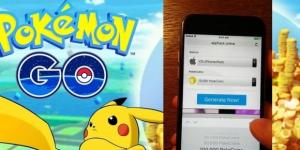 'Pokemon Go': Gym defend bonus PokeCoins removed by a bug!(Pokemon World/YouTube Screenshot)