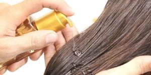 Qual o melhor óleo para o cabelo