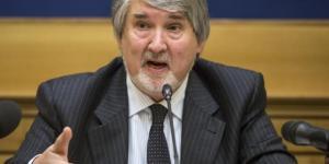 Riforma Pensioni, prosegue il confronto sulla fase 2, il ministro Poletti: novità per donne e giovani in arrivo