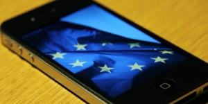 Roaming UE: non è sempre gratuito come dovrebbe - media2000.it