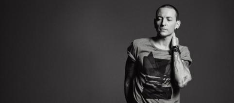 Grupa Linkin Park ostatni raz wystąpiła w Polsce w czerwcu na Impact Festivalu (żródło: tumblr.com)