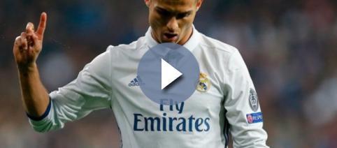 Cristiano Ronaldo: Presidente del Real Madrid se pronuncia sobre ... - larepublica.pe