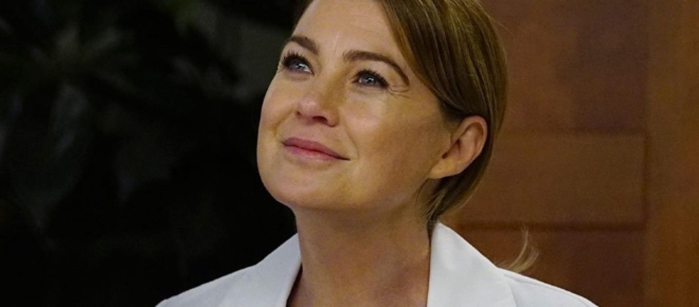 grey s anatomy spin gets executive producer