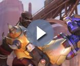 Doomfist - Image - YouTube/PlayOverwatch