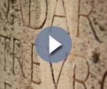 El alfabeto latino es el más utilizado en la actualidad