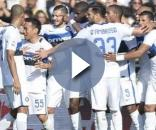 Inter, arriva la cessione a sorpresa