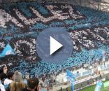 Mercato OM : 4 attaquants internationaux dans le viseur