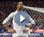 Sporting Portugal-Real Madrid : Cristiano Ronaldo remonte le temps - francetvinfo.fr