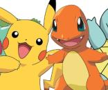 Pokemon starters ranked, from Charmander to Turtwig and beyond - digitalspy.com
