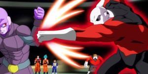 Dragon Ball Super-LegendaryZTV-youtube
