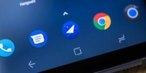 Galaxy S8 quale eredità per il futuro S9 di Samsung