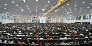 Homem vai processar igreja por não devolver o dinheiro (Foto: Reprodução)