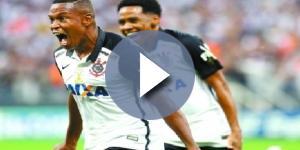 Alan Mineiro é um possível reforço do Botafogo. ( Foto: Reprodução)
