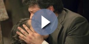 Anticipazioni Il Segreto settembre: chi ha ucciso Sol? Cosa c'entra Emilia?