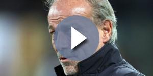Calciomercato Inter Lucas Lima Pedullà - tuttobolognaweb.it