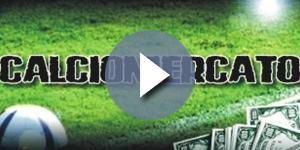 Calciomercato Serie C, gli ultimi movimenti