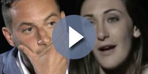 Francesca Baroni e Ruben Invernizzi di Temptation Island fingono ... - tvnews24.it