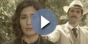 Il Segreto, trame 23-29 luglio: Camila aggredita, Elias si toglie la vita